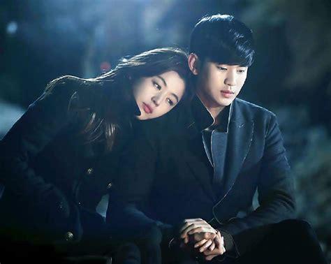 film romantis ada adegan sexnya adegan romantis yang ada di drama korea catatan iilajah