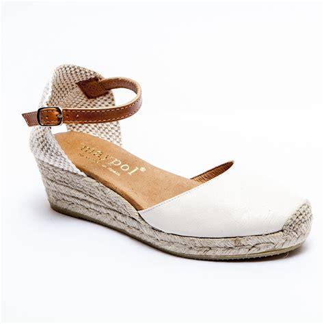 closed toe espadrille wedge sandals espadrille co uk low wedge espadrilles closed toe