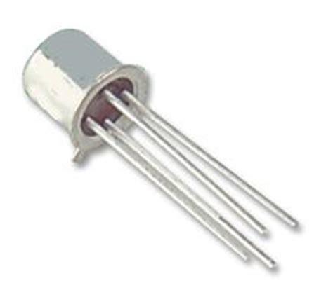 jfet transistor numbers 2n4416a e3 datasheet vishay pdf