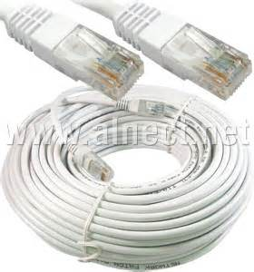 Kabel Lan Utp Cat5 Cat 5e Belden Made In Usa 1 Roll New Promo jual utp cable cat 5e belden datatwist 1583a original usa