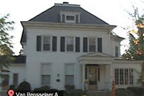 rensselaer funeral home randolph new york ny