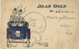 what the dead leave a gilded age mystery books the dead ones mystery the toronto postcard club