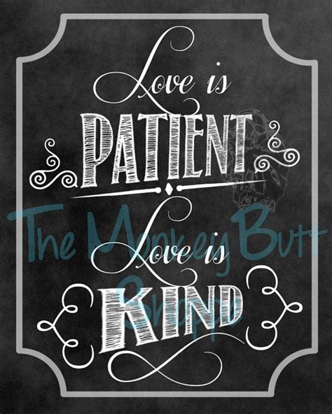love chalkboard quotes quotesgram 17 best images about chalkboard decorations on pinterest