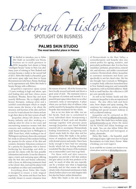 Dbora Slop in the media archive dermaviduals