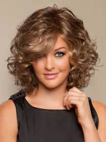 curley above shoulder length hair syles 15 short shoulder length haircuts short hairstyles 2016
