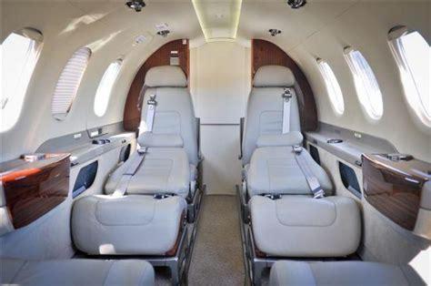 2014 embraer phenom 300 tba
