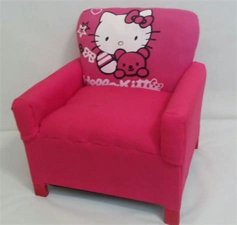 hello kitty sofa chair 17 best images about clay things to make on pinterest