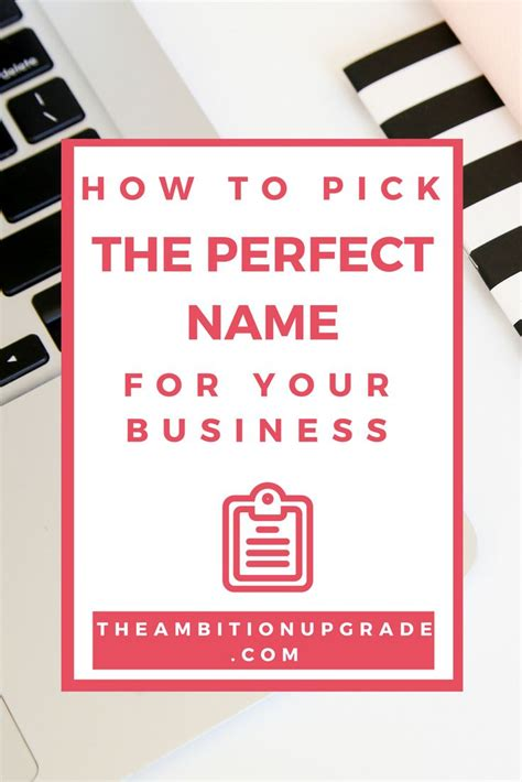 how to pick a name for your business 25 best ideas about nail salon names on pinterest nail