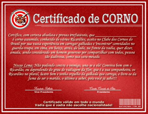certificado de minusvalia grupo espondilitis eu prs modera 231 227 o os tipos de corno
