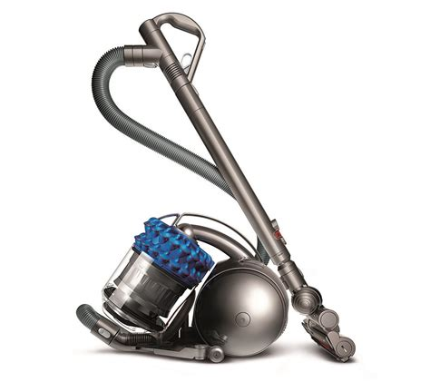 dyson vaccum cleaners dyson dc54 allergy vacuum cleaner vacuum cleaners 1oo