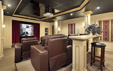 home theatre design uk 100 home theatre design uk 100 home theatre design