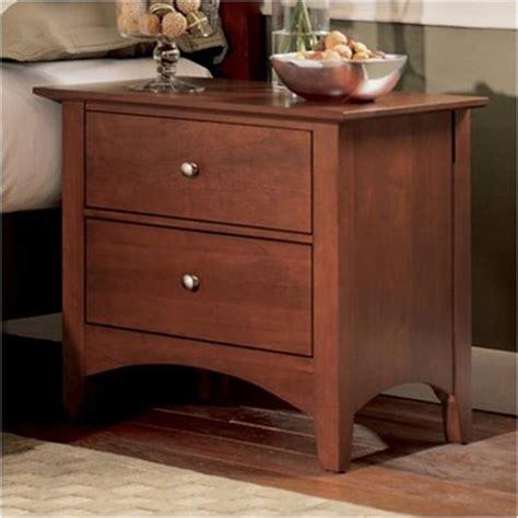 news kincaid dresser on kincaid furniture bedroom cherry best kincaid cherry bedroom furniture gallery home