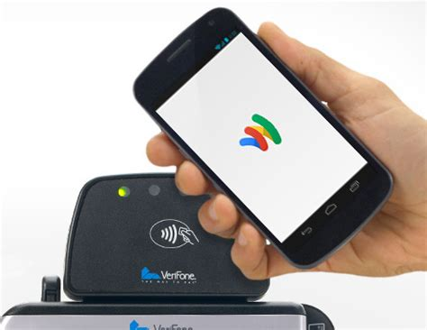 nfc mobile payments 5 best nfc payment applications