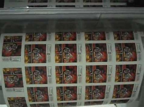 Sticker Kulkas Hellokitty Sticker Cutting Kulkas 04 stiker laminating dingin pelindung kertas agar awet dan
