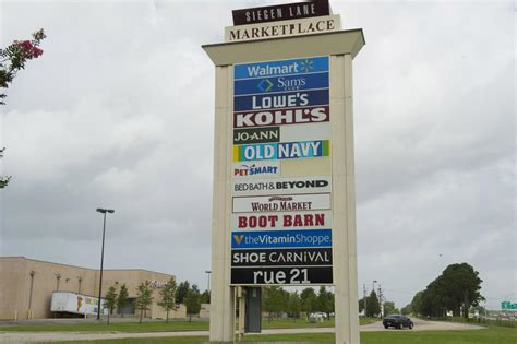 Bed Bath Beyond Baton by Here S How Expanding Baton S City Limits Could Spell