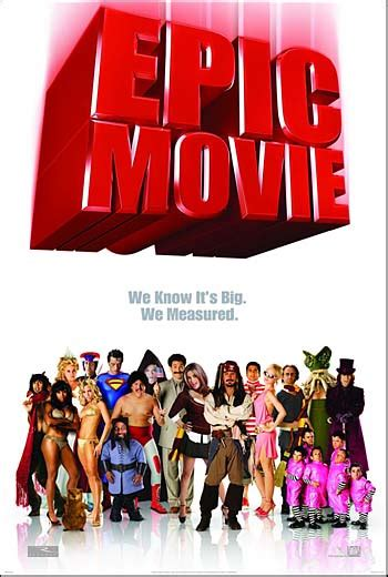 epic film music list epic movie soundtrack details soundtrackcollector com