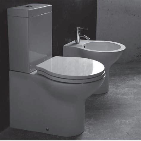 bagno monoblocco sanitari monoblocco sanitari bagno monoblocco thai