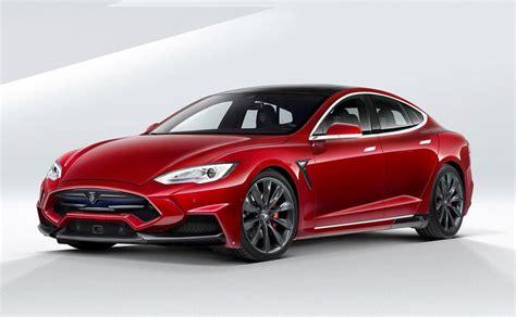 Image Of Tesla U S Opens Investigation Into Tesla Following Fatal