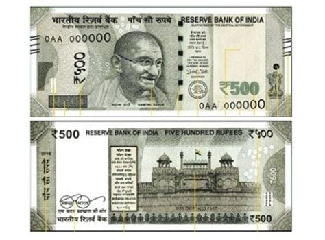 500 and 1000 rs notes imarticus ban of 500 and1000 rupees notes and features of the new