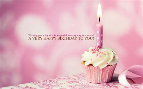 Wishes Happy Birthday Wish You A Very Happy Birthday Words Texted Wishes Card