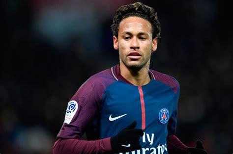 neymar biography in french real madrid news neymar will join la liga giants on two