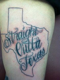 tattoo numbing cream san antonio 1000 images about tattoos by hector g san antonio tx on