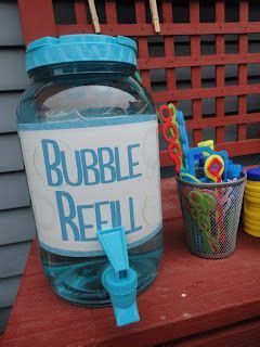 backyard bubble best 20 small plastic containers ideas on pinterest