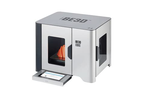 3d printing ysoft be3d 3d printing for education
