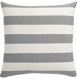 grey floor pillow olin grey floor pillow contemporary floor pillows and