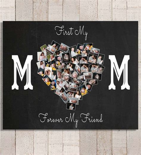 gift idea for mom mom gift personalized gift for mom mother s day gift for