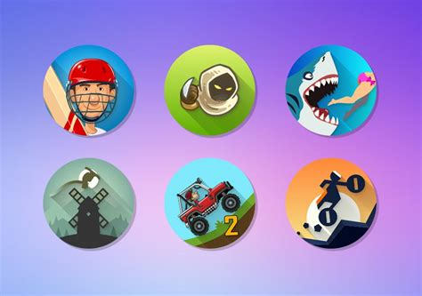 Play Store Oreo Icon Pack Android Oreo 8 0 Android Apps On Play