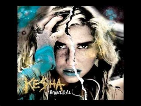cannibal kesha mp3 kesha blow lyrics w free mp3 download link youtube