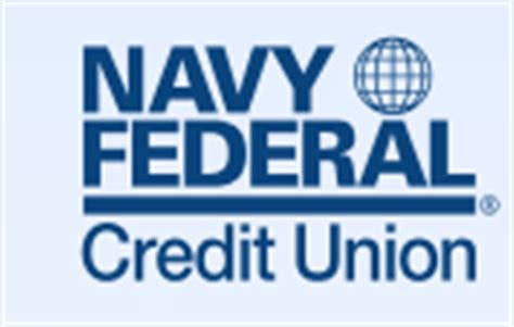 Navy Federal Credit Union Military - usaa review should you join this military bank gobankingrates