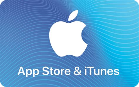 Itunes Gift Card Email Delivery Amazon - 15 app store itunes gift card email delivery basketball scores