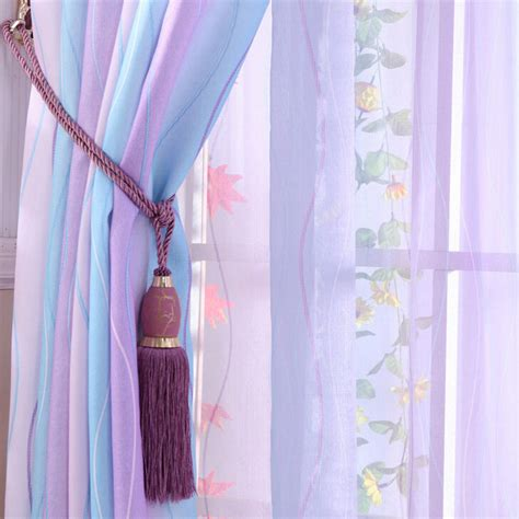 purple and blue curtains curtainsmarket blog curtain market blog