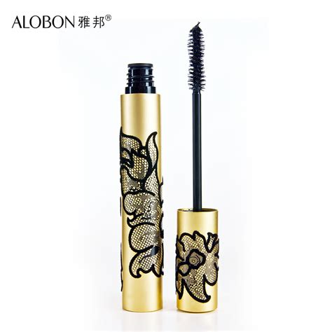 free shipping cheap the best mascara brand thick