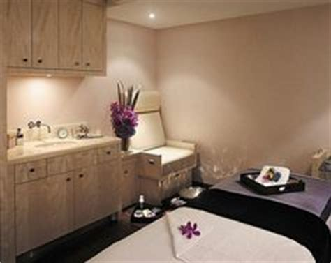 home spa room 1000 ideas about esthetics room on