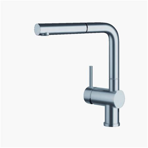 beautiful blanco meridian semi professional kitchen faucet