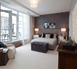 Gray Yellow Teal Bedroom - design brown and gray bedroom bedrooms with brown walls grey and brown cream and gray