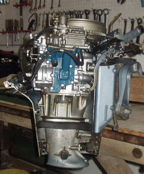 used outboard motors for sale new england outboard motor evinrude 25 hp used outboard motors for