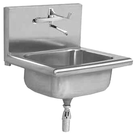 Scrub Up Sink surgeon scrub up sinks wall mounted and floor mounted scrub sinks