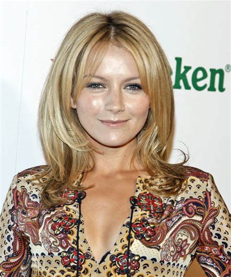 Style Becki Newton Fabsugar Want Need by Becki Newton Hairstyles In 2018