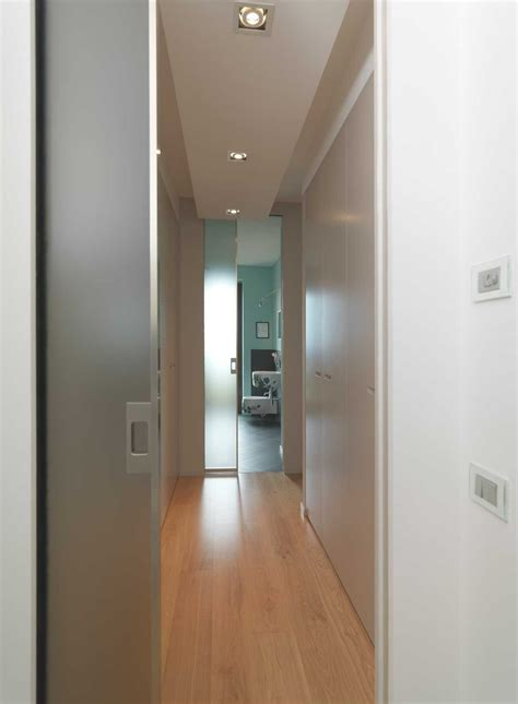 quanto costa una porta scorrevole quanto costa una porta scorrevole porte in vetro