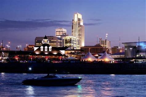 Visit Omaha, NE   Omaha Tourism & Travel Guide