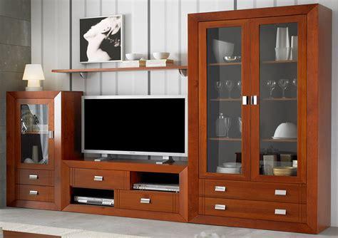 casas cocinas mueble muebles  madrid