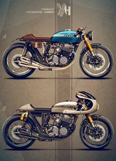 Fairing Custom Cafes Lu 45 Inch 1000 images about cafe racer fairing on cafe racers honda and sporty