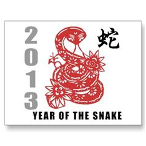 new year characteristics of the snake 1000 images about snake on