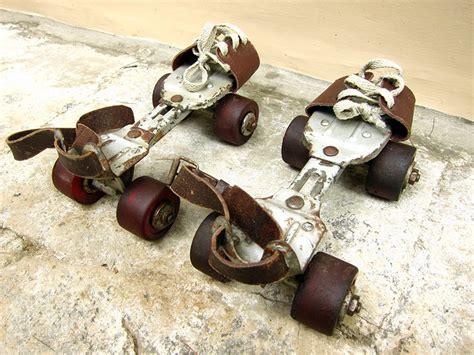 Sepatu Roda Seiko olahraga garasi opa