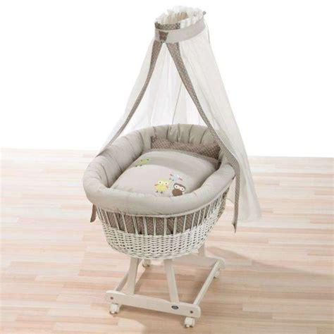 culle per bambini prenatal alvi jpg
