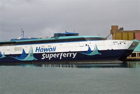 boat from maui to honolulu travel from honolulu to maui by boat vacationxstyle org